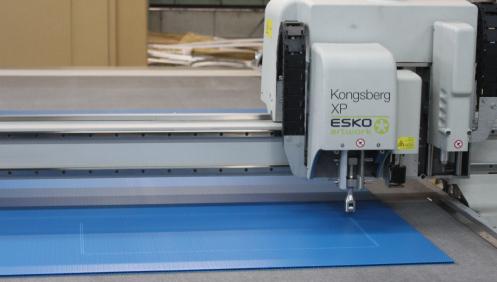 equipment_samplecutter