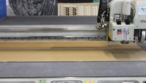 equipment_samplecutter2