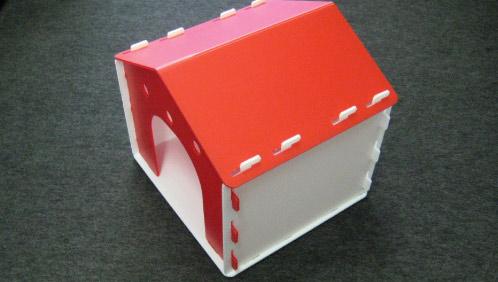 prod_cardboard_img2