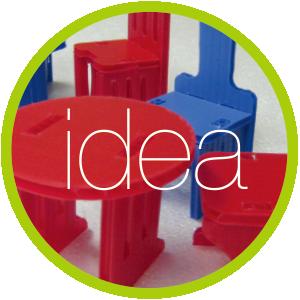 product_idea