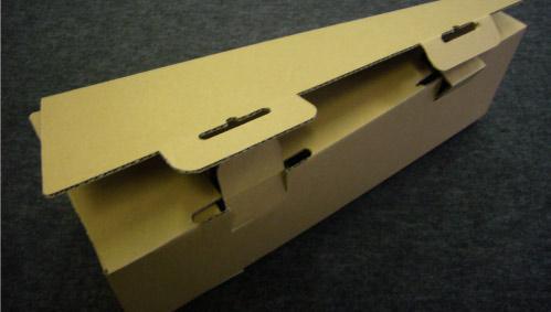 prod_cardboard_img4