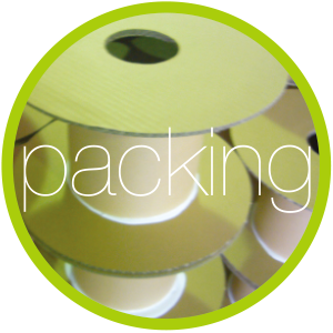 product_packing